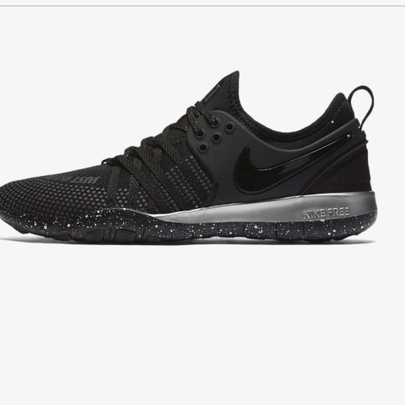 Nike Shoes   Nike Free Tr7 Selfie
